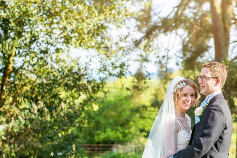 Dorset Wedding Photographer60