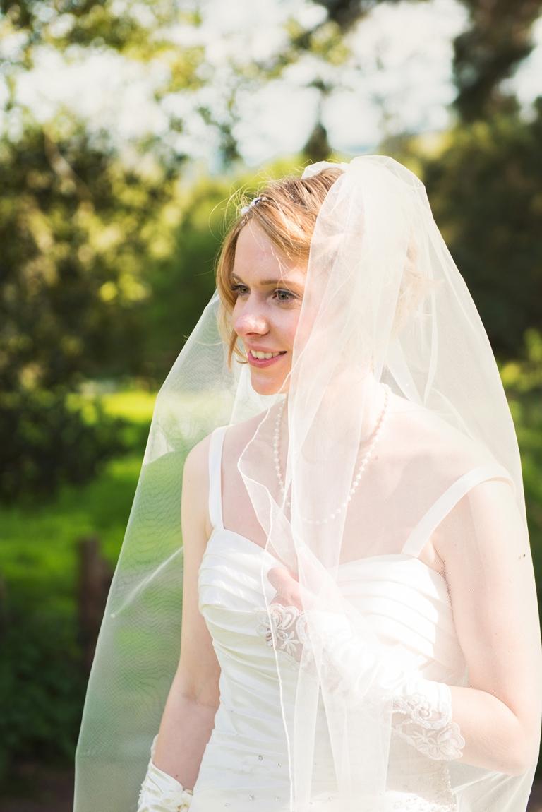 Dorset Wedding Photographer61
