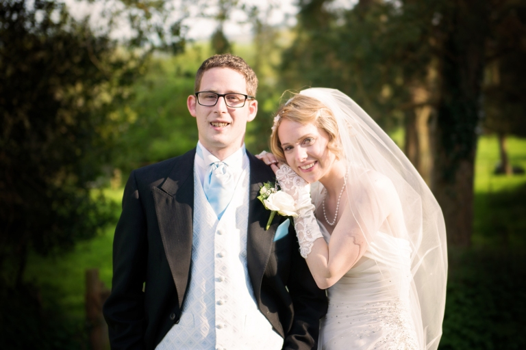 Dorset Wedding Photographer62