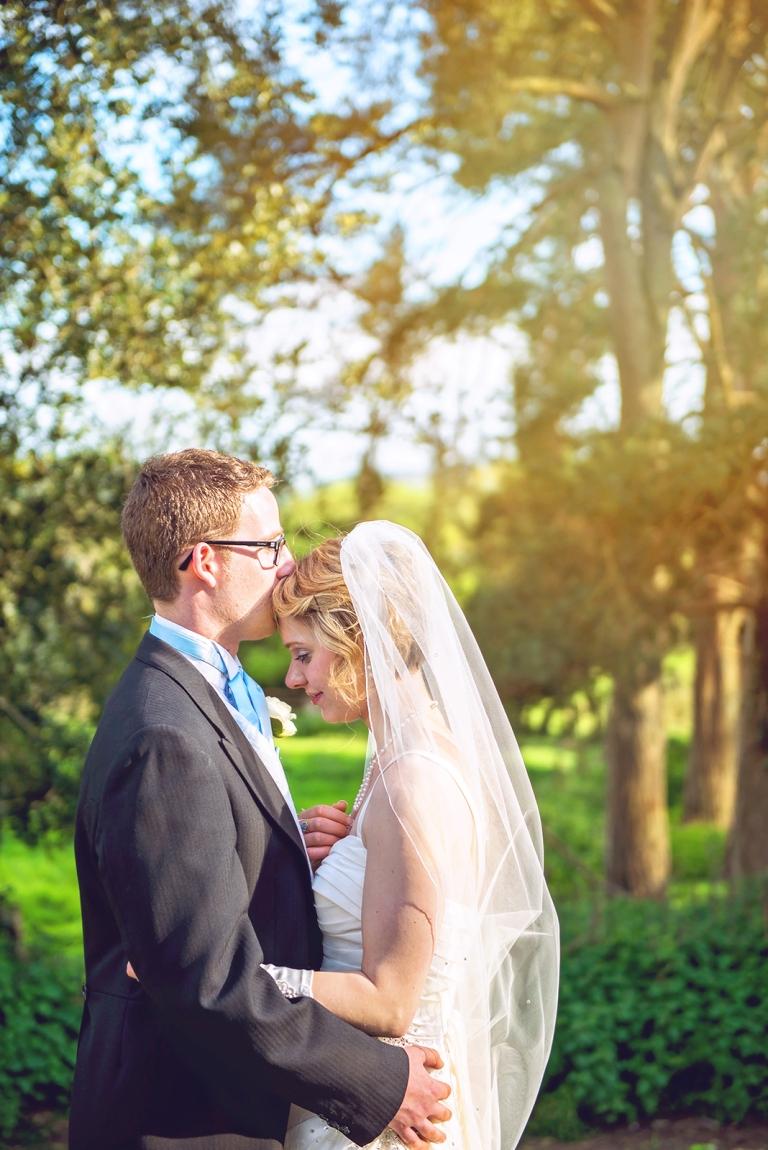 Dorset Wedding Photographer63