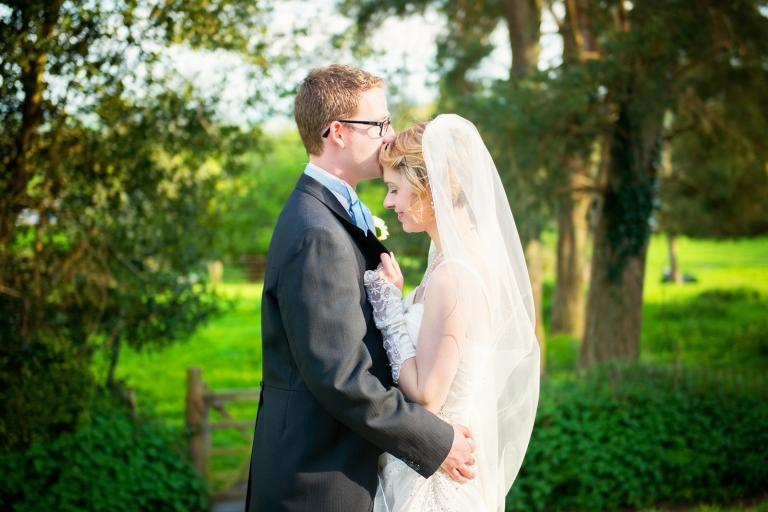 Dorset Wedding Photographer64