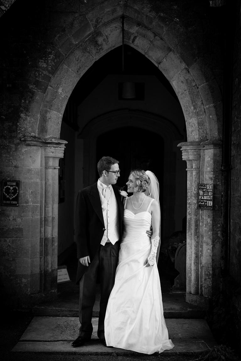 Dorset Wedding Photographer65
