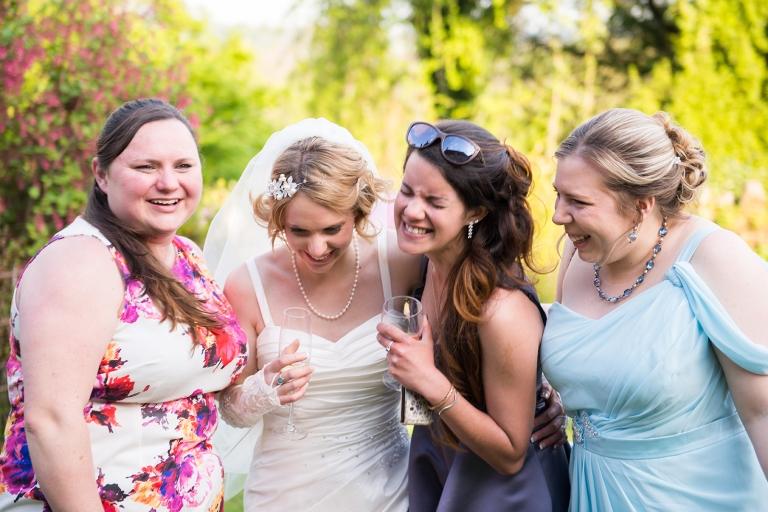 Dorset Wedding Photographer67