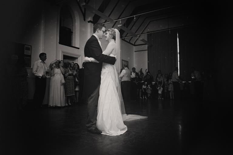 Dorset Wedding Photographer68