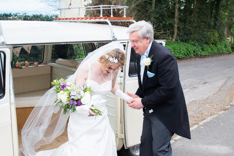 Dorset Wedding Photographer7
