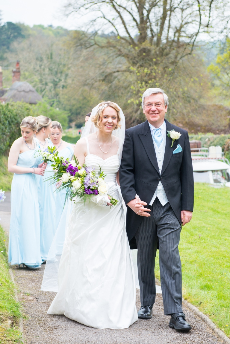 Dorset Wedding Photographer8