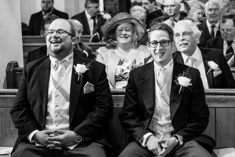 Dorset Wedding Photographer9