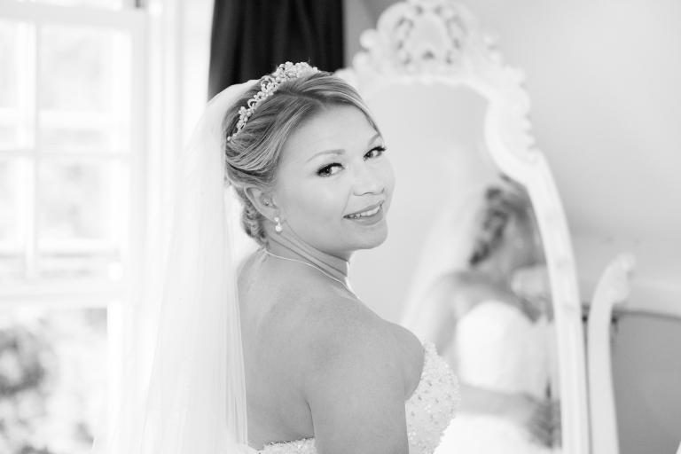Dorset Wedding Photographer 17