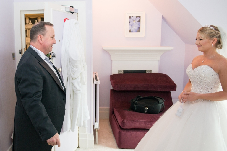 Dorset Wedding Photographer 18