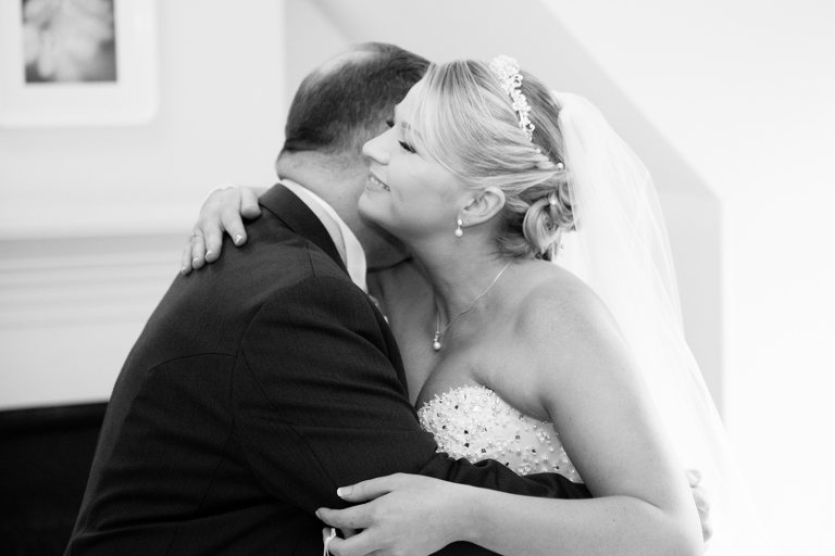 Dorset Wedding Photographer 19