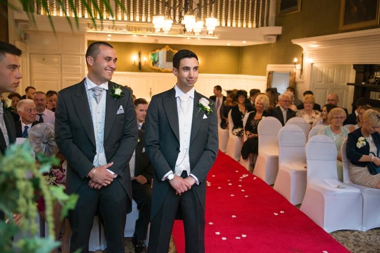 Dorset Wedding Photographer 21