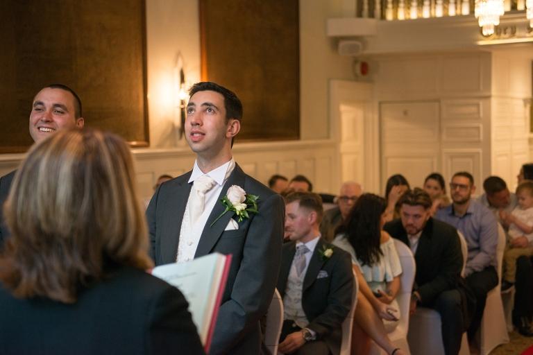 Dorset Wedding Photographer 22