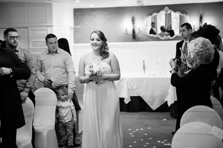 Dorset Wedding Photographer 23