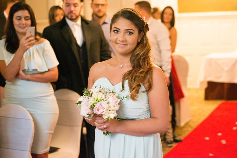Dorset Wedding Photographer 24
