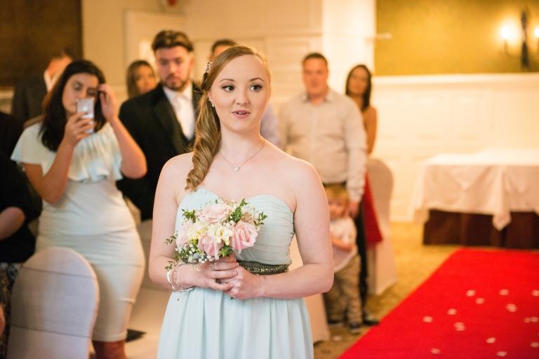 Dorset Wedding Photographer 25