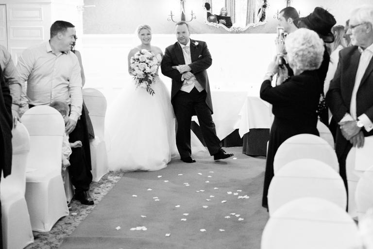 Dorset Wedding Photographer 26