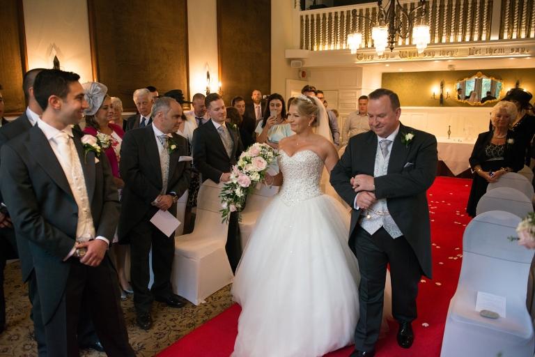 Dorset Wedding Photographer 28