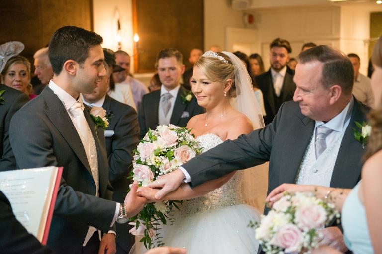 Dorset Wedding Photographer 30