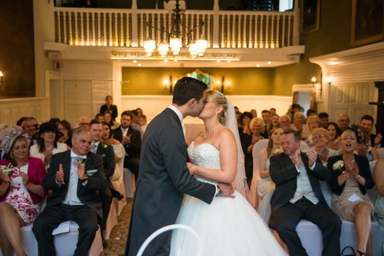 Dorset Wedding Photographer 39