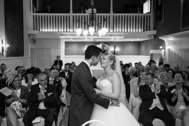 Dorset Wedding Photographer 40