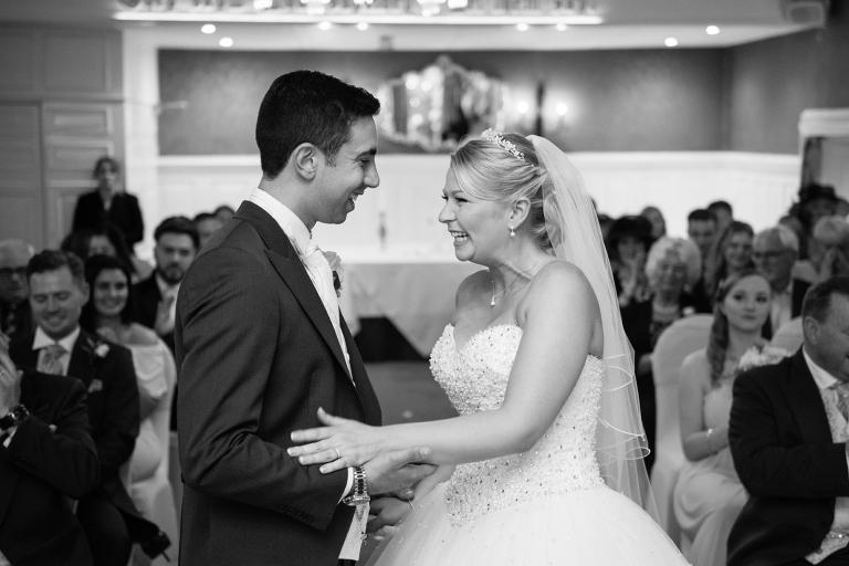 Dorset Wedding Photographer 41