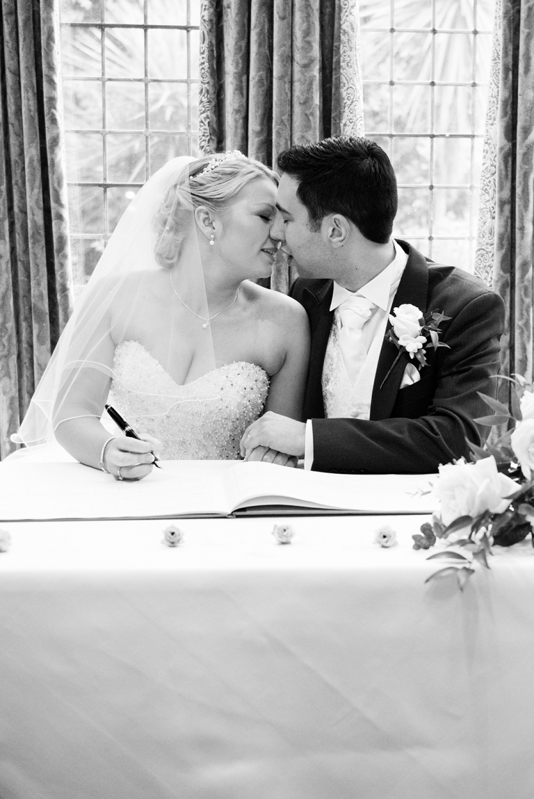 Dorset Wedding Photographer 43