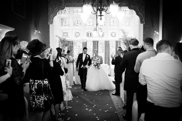 Dorset Wedding Photographer 44