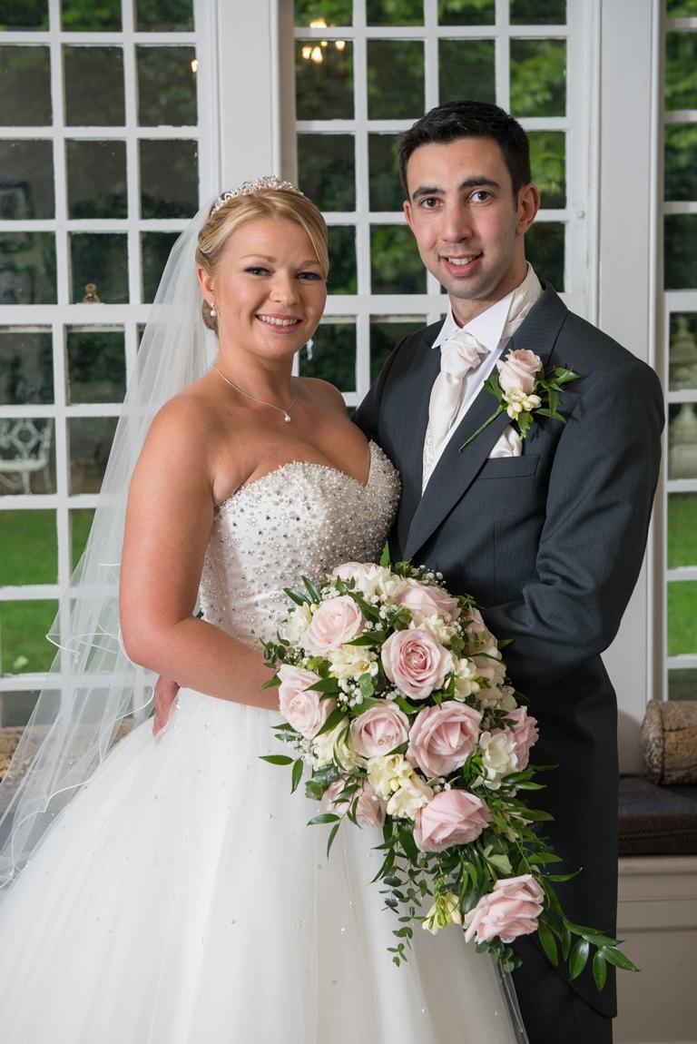 Dorset Wedding Photographer 45