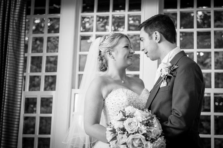 Dorset Wedding Photographer 47