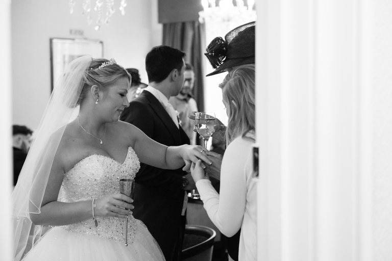 Dorset Wedding Photographer 48
