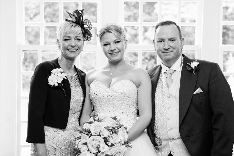 Dorset Wedding Photographer 57