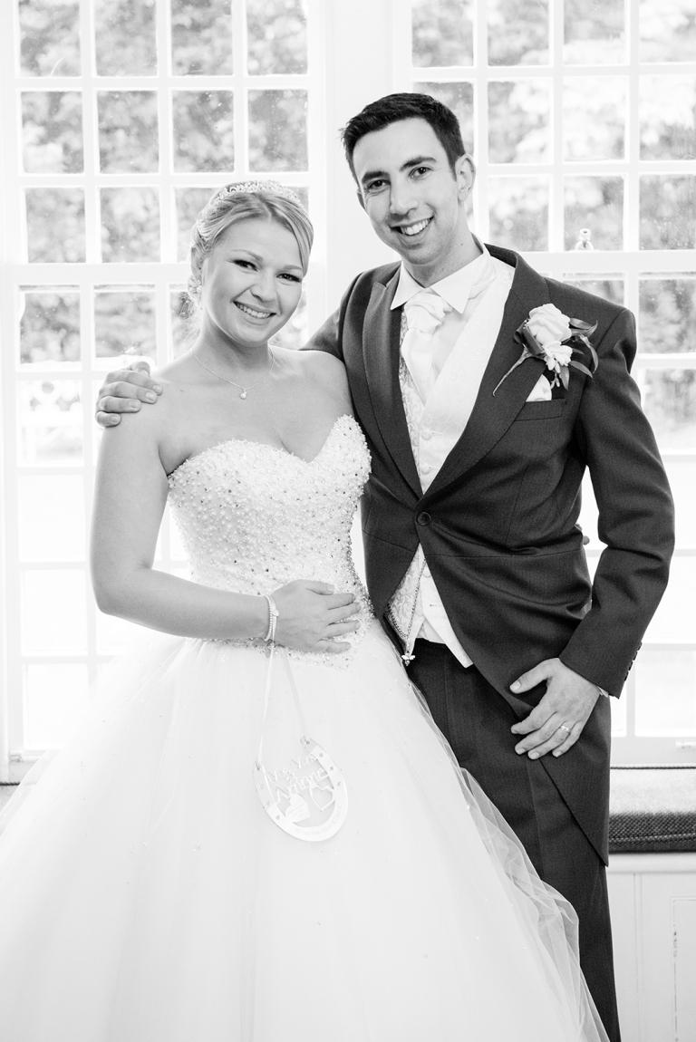 Dorset Wedding Photographer 59
