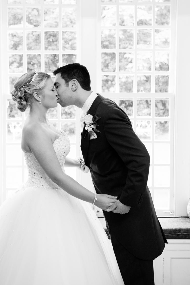 Dorset Wedding Photographer 61