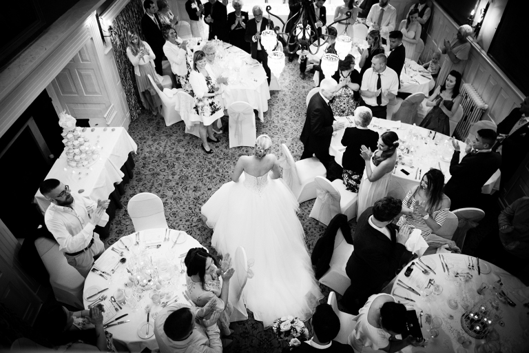 Dorset Wedding Photographer 63