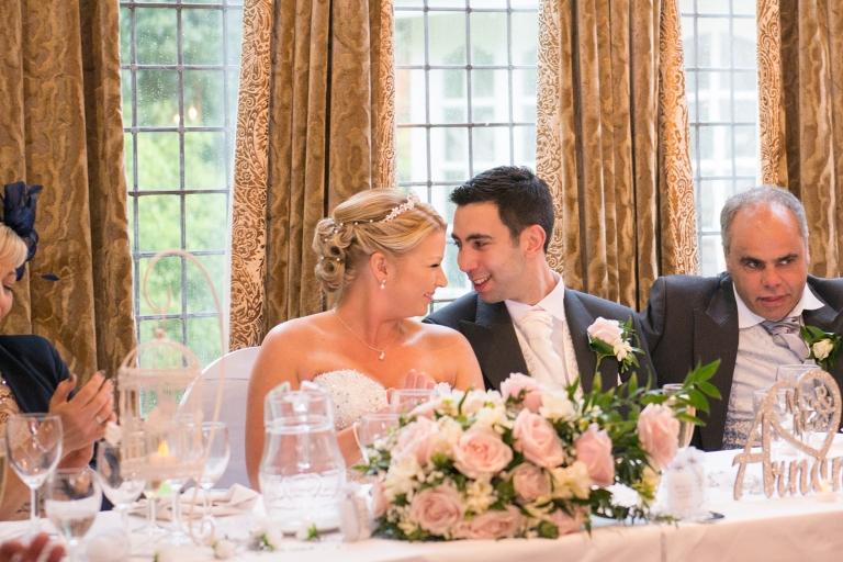 Dorset Wedding Photographer 65