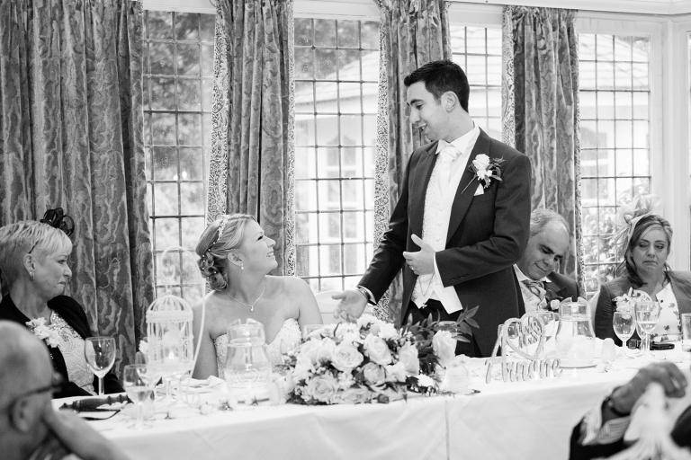 Dorset Wedding Photographer 67