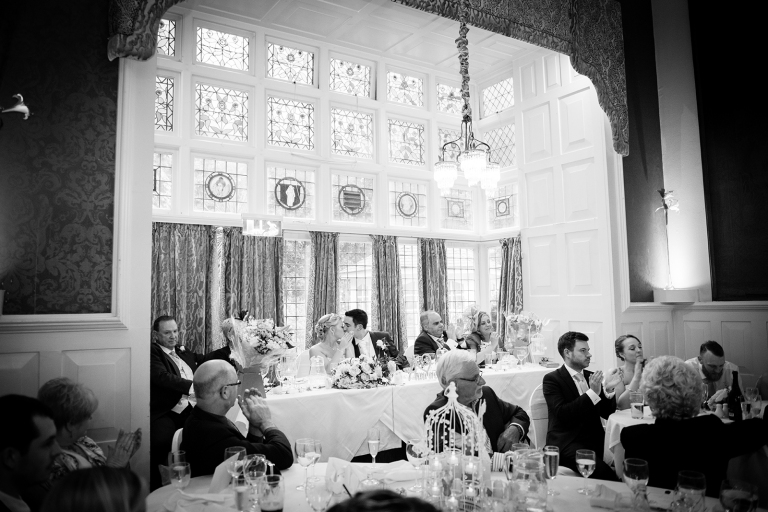 Dorset Wedding Photographer 68
