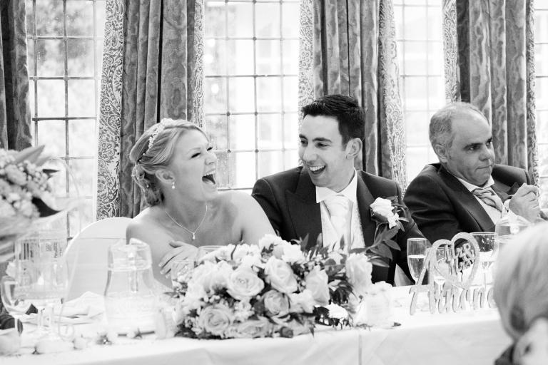 Dorset Wedding Photographer 69