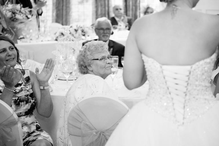 Dorset Wedding Photographer 71