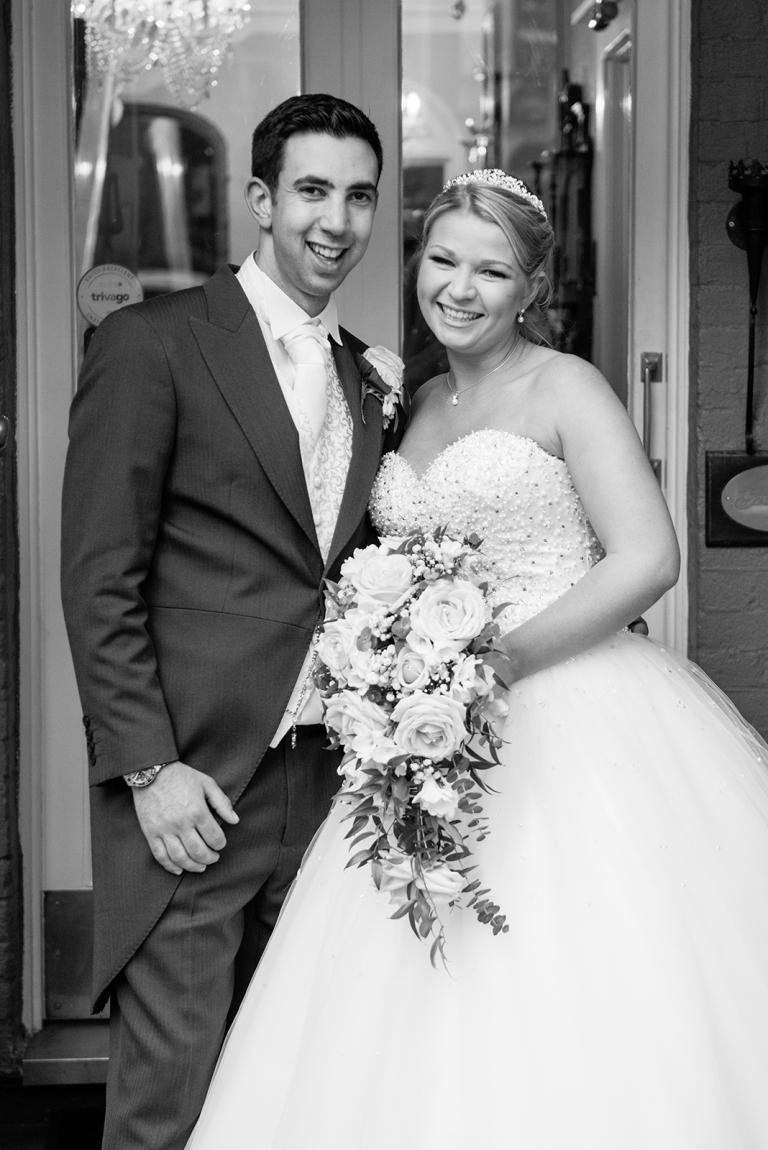 Dorset Wedding Photographer 78