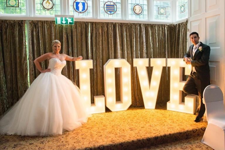 Dorset Wedding Photographer 79