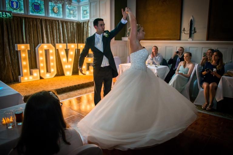 Dorset Wedding Photographer 80