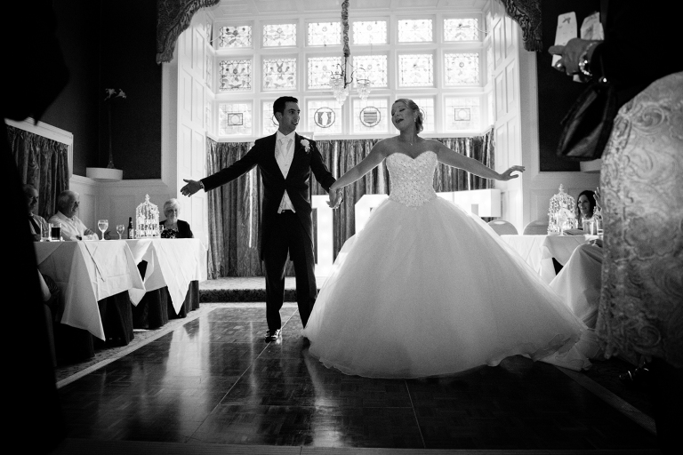 Dorset Wedding Photographer 81
