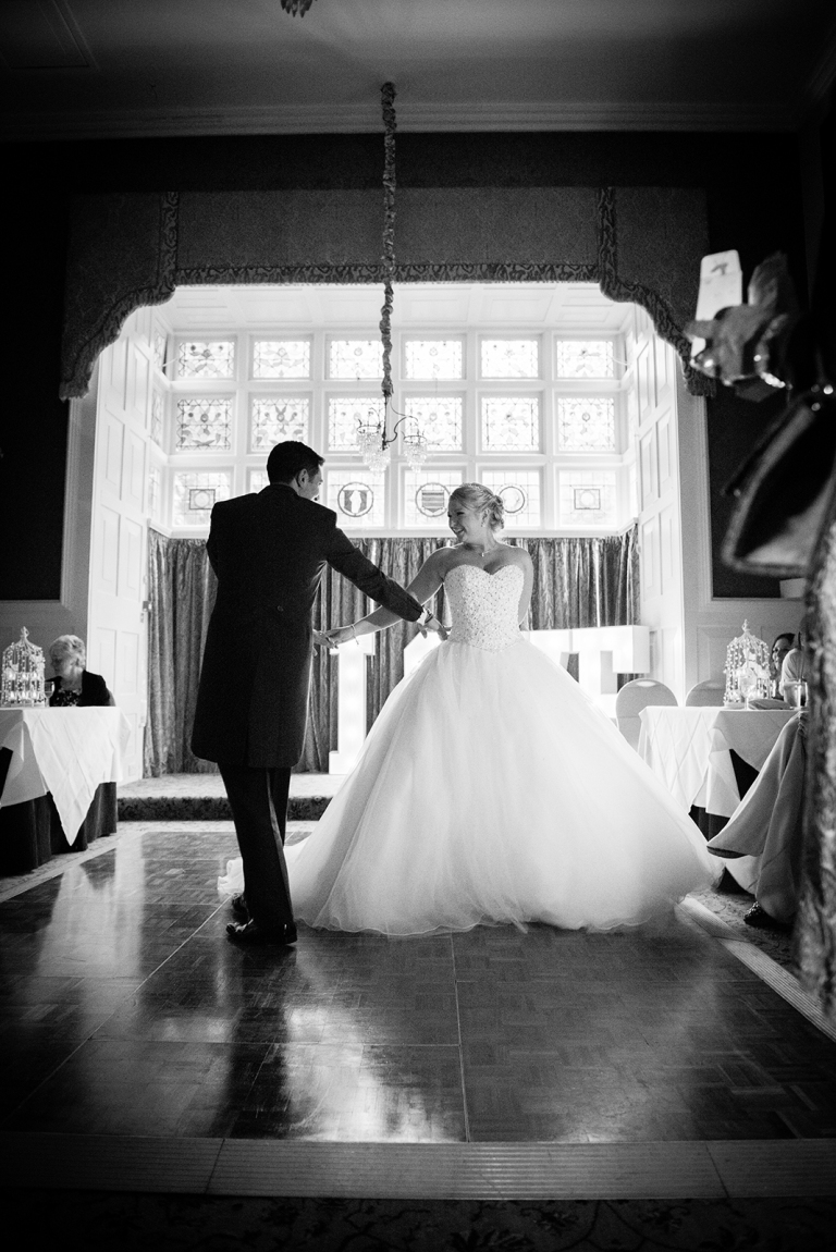 Dorset Wedding Photographer 82