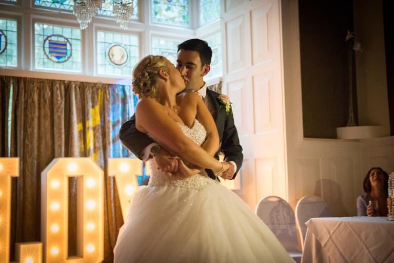 Dorset Wedding Photographer 83