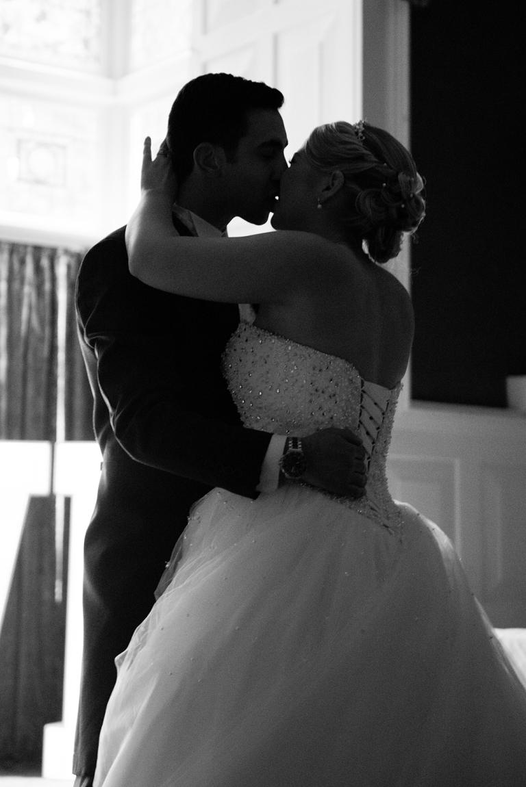 Dorset Wedding Photographer 84