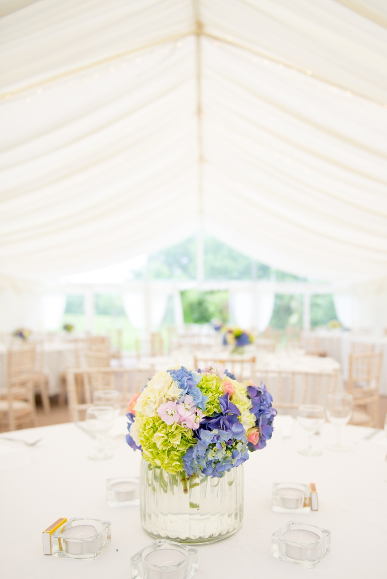 Dorset Wedding Photographer 1