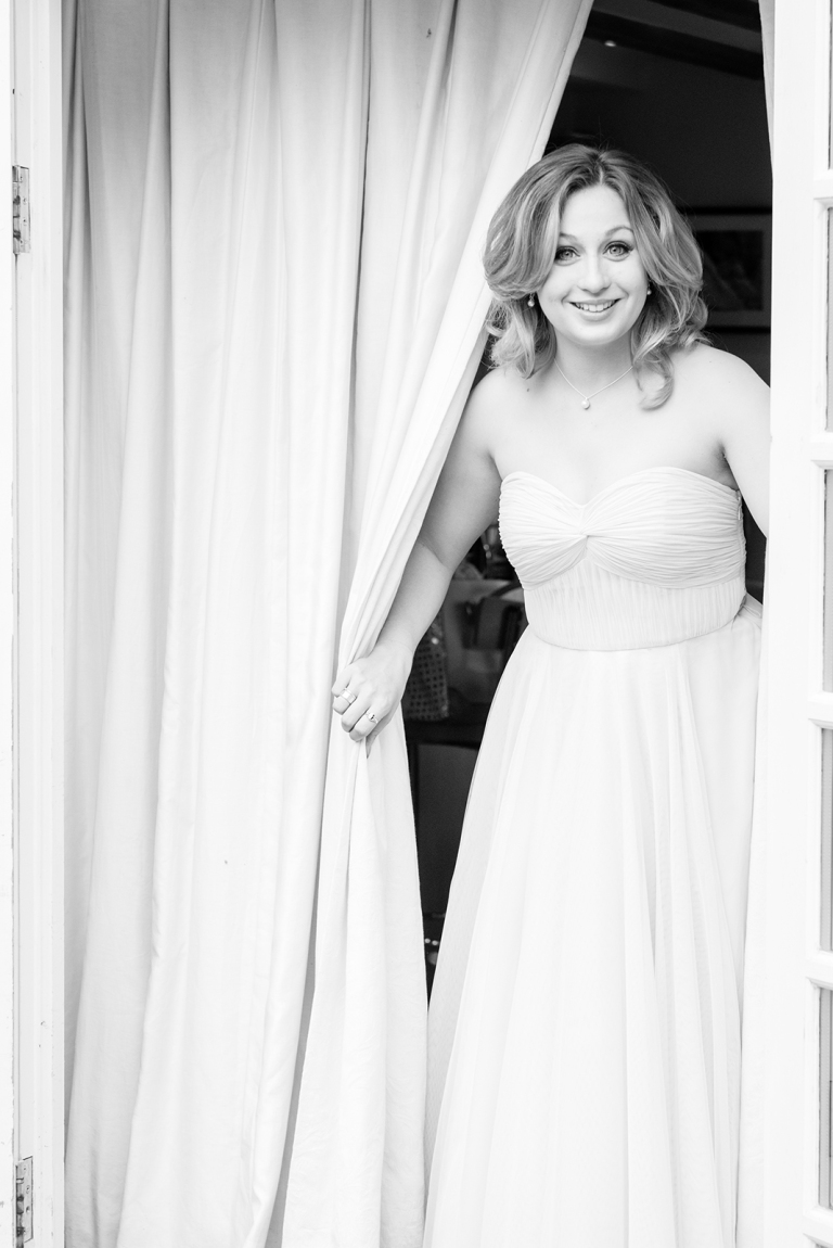 Dorset Wedding Photographer 10