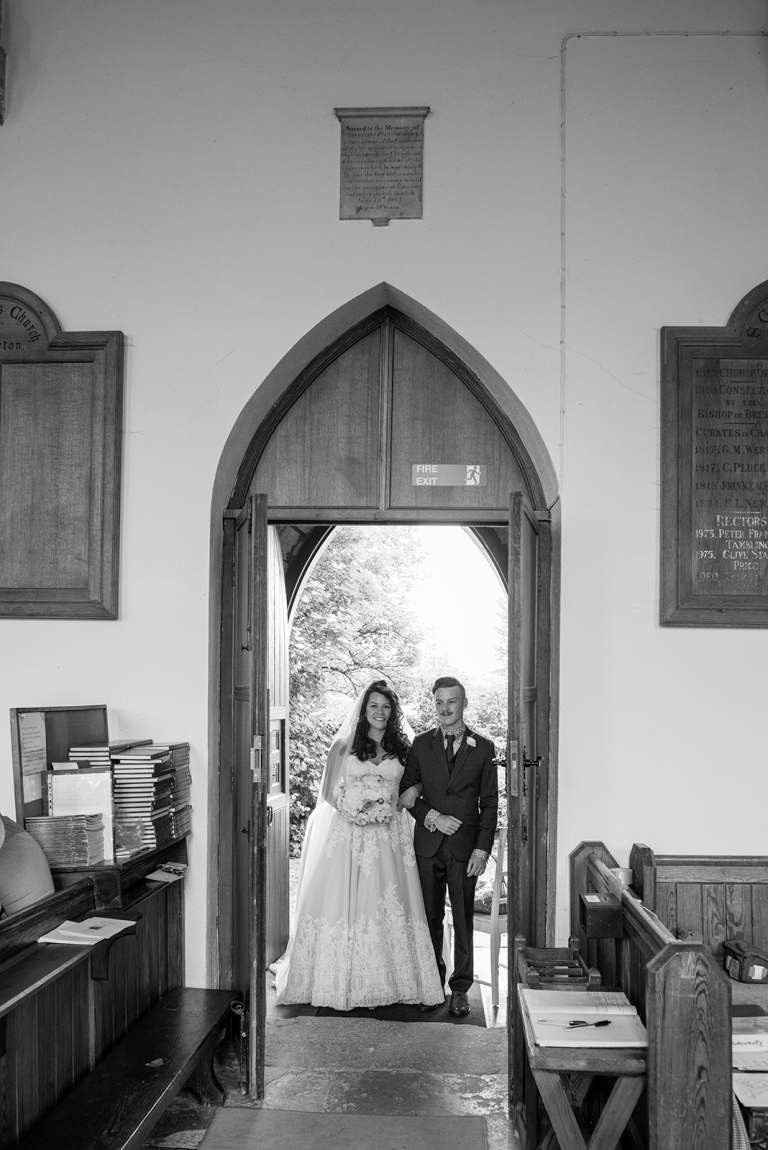 Dorset Wedding Photographer 18