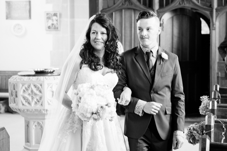 Dorset Wedding Photographer 20
